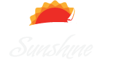 SunShine Covers